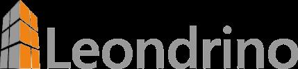 Leondrino Logo